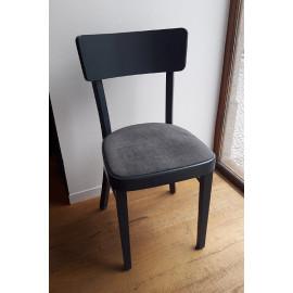 Dřevěná židle IDEAL 313 488
