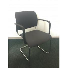 Konferenční židle BIT
