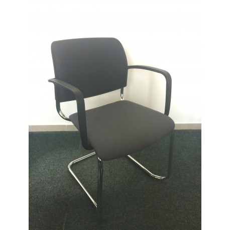 Konferenční židle BIT profim