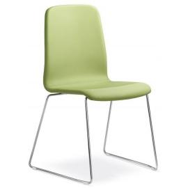 Konfereční židle SUNRISE 152 K