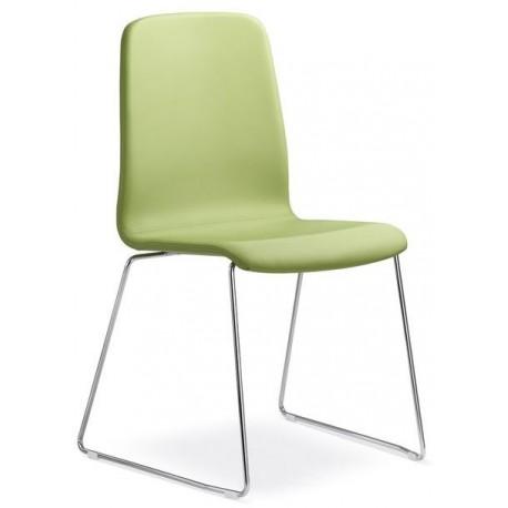 Konfereční židle SUNRISE 152 K LD seating
