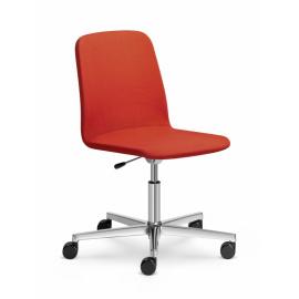 Konfereční židle SUNRISE 152 F