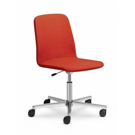 Konfereční židle SUNRISE 152 F LD seating