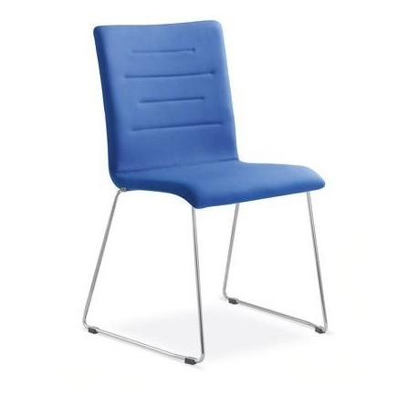 Konferenční židle OSLO 226 LD seating