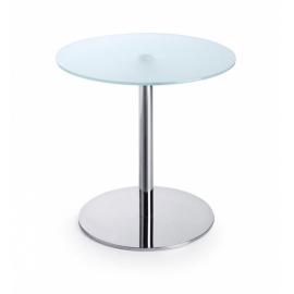 Stůl SR30