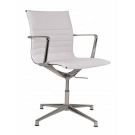 Kancelářská židle SOPHIA 9045