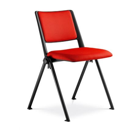 Konferenční židle GO! 112 LD seating