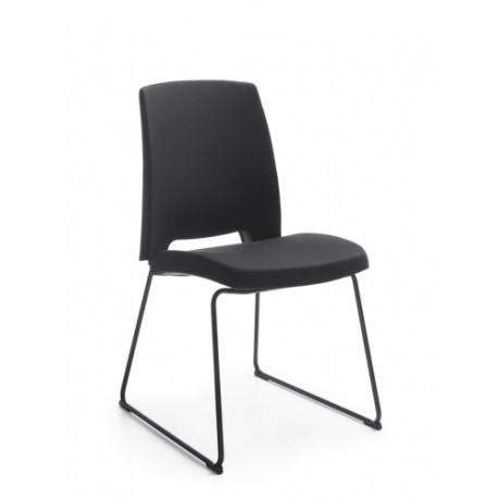 Konferenční židle ARCA profim