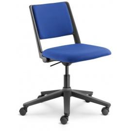 Konferenční židle GO! 112 F45