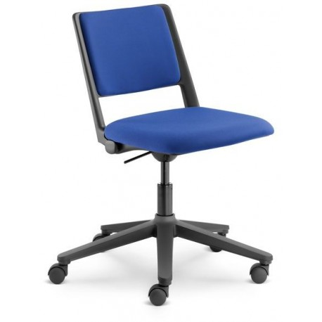 Konferenční židle GO! 112 F45 LD seating