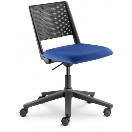 Konferenční židle GO! 115 F45 LD seating