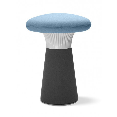 Taburet Funghi LD seating