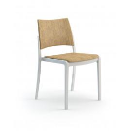 Jednací židle EM192