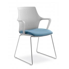 Konferenční židle Tara