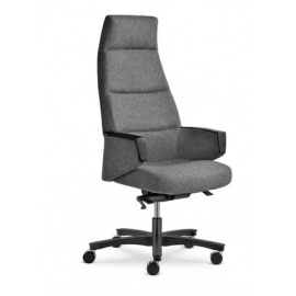 Kancelářská židle CHARM 801