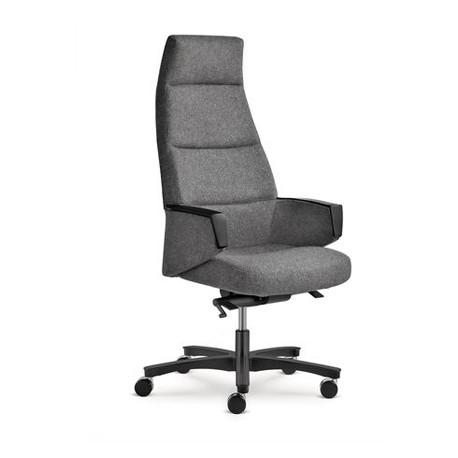 Kancelářské křeslo CHARM 801 LD seating