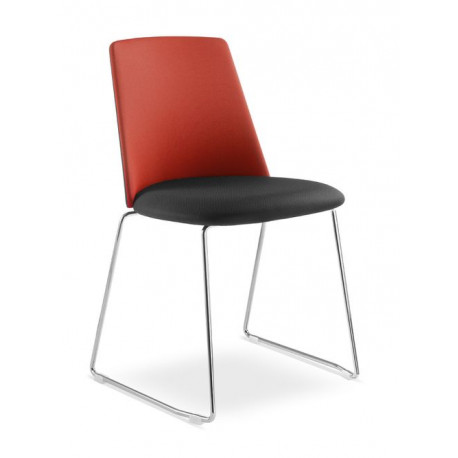 křeslo MELODY CHAIR 361 LD seating