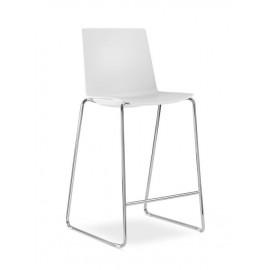 Barová židle SKY FRESH 060