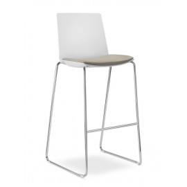 Barová židle SKY FRESH 062
