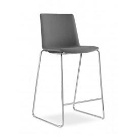 Barová židle SKY FRESH 065