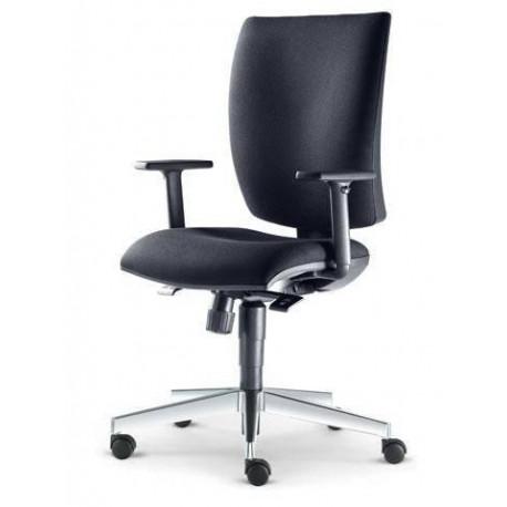 Kancelářské židle Fast 207 LD seating