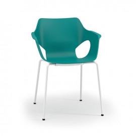 Jednací židle EM 200/A