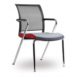 Konferenční židle X-meeting