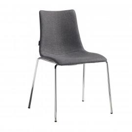 jídelní židle ZEBRA POP