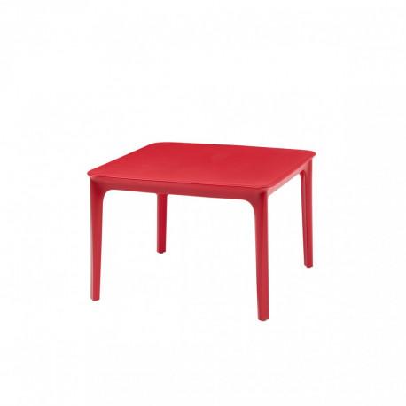 plastový stolek ARGO 2151