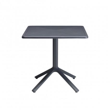 Plastový stolek ECO 2451, 2450