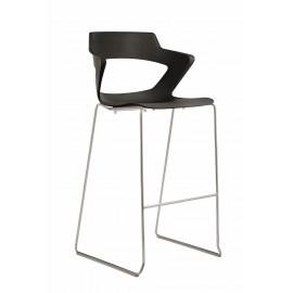 barová židle 2160SB PC Aoki
