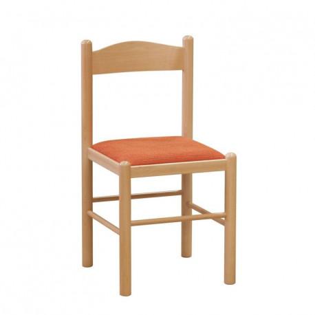 Židle PISA ITTC Stima