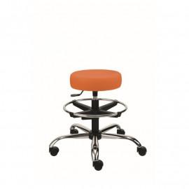 Zdravotnická židle NORA