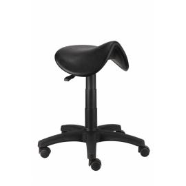 laboratorní pracovní židle PIPA