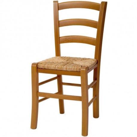 Židle PAYSANE výplet ITTC Stima