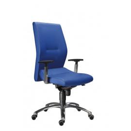 Kancelářská židle LEI 1820