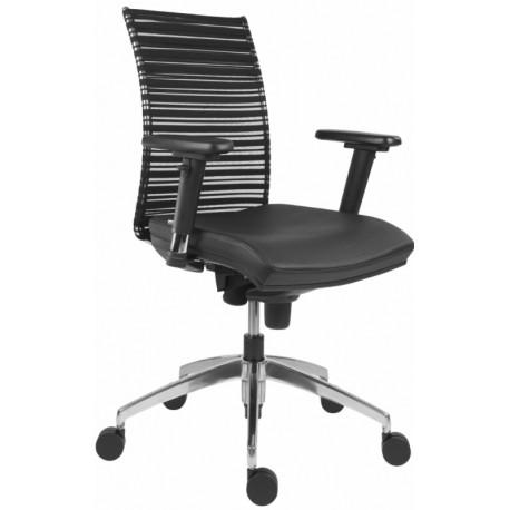 Kancelářská židle MARILYN 1975 Antares