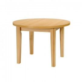 Jidelní stůl FIT 95