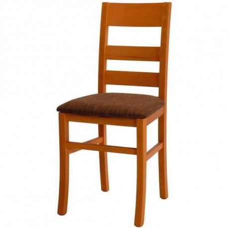 Židle LORI ITTC Stima