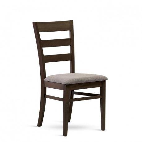 Jídelní židle Viola ITTC Stima