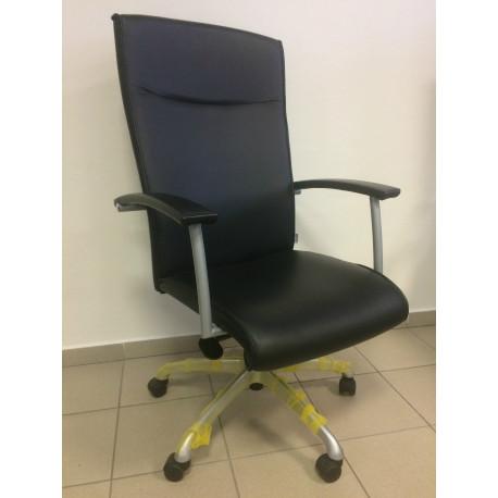 Kancelářská židle NIKO 11Z