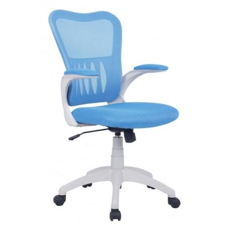 Kancelářská židle S658 FLY