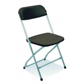 Jídelní židle POLYFOLD