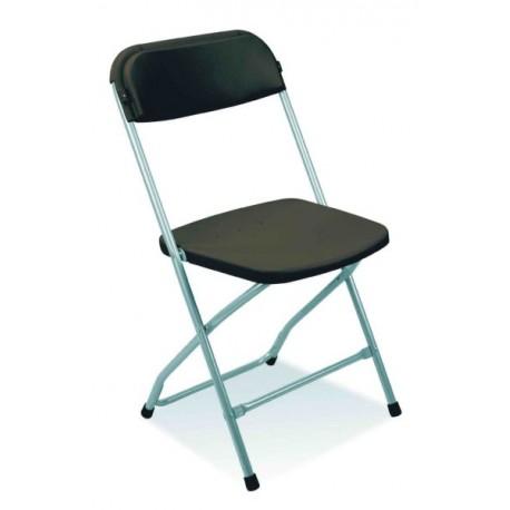 Jídelní židle POLYFOLD Nowy Styl