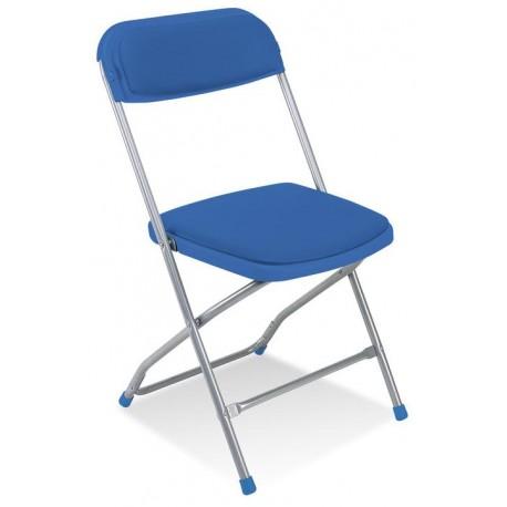 Jídelní židle POLYFOLD plus Nowy Styl