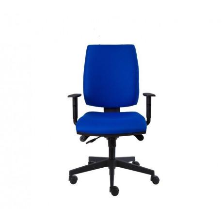 Kancelářská židle YORK šéf Alba - Klasik