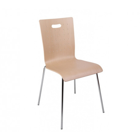Konferenční židle TULIP