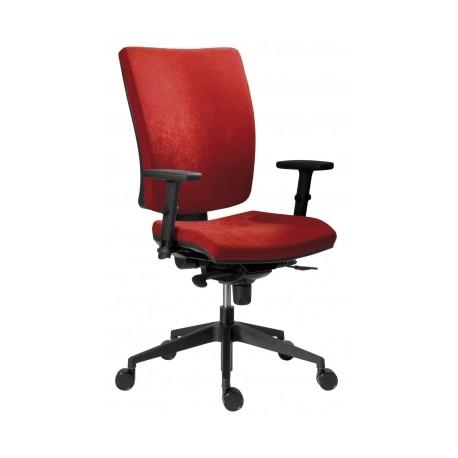 Kancelářská židle GALA 1580 SYN PLUS Antares