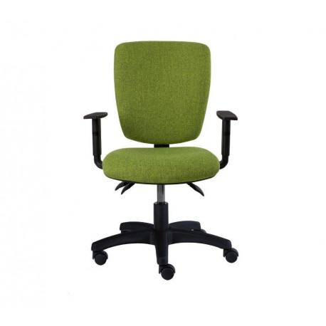 Kancelářská židle MATRIX asynchronní mechanismus