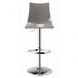 Barová židle ZEBRA UP bar ANTISHOCK